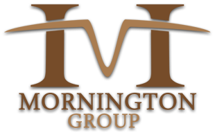 Mornington Group